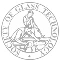 Society of Glass Technology